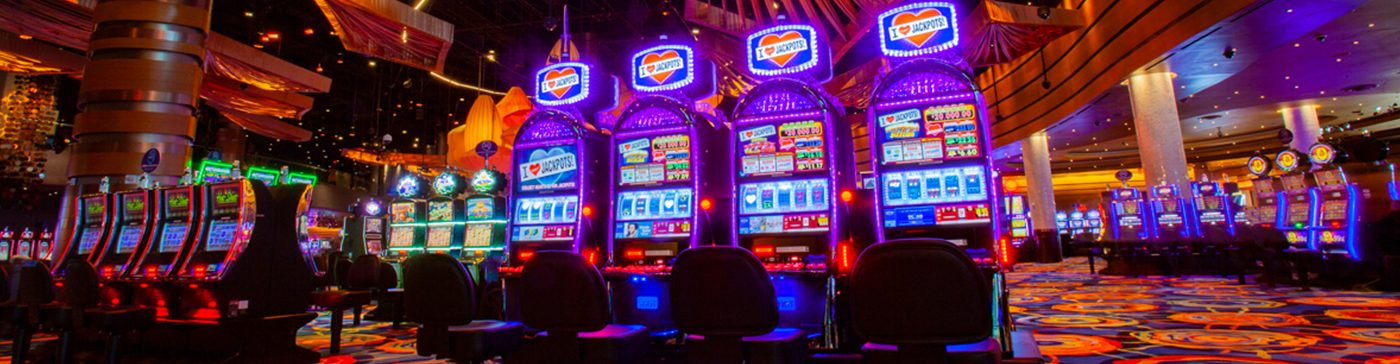 The Good, the Bad, and the Not So Ugly Casino Bets